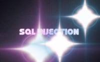 How-To-Hack.net - SQL Injection
